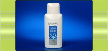 vivasan-intimnaya-gigiena